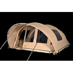 Tente Awaya 440