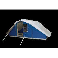 Tente Bora Bora