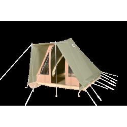 Tente Nouméa