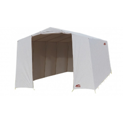 Maxi Kitchen Tent