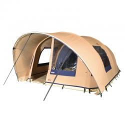 Tente Awaya 370