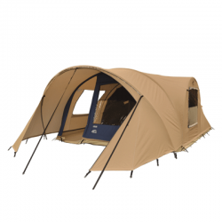 Tente Biscaya 440
