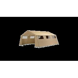 Toucan 600