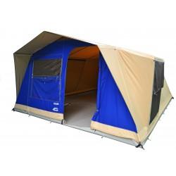 Tente Aruba